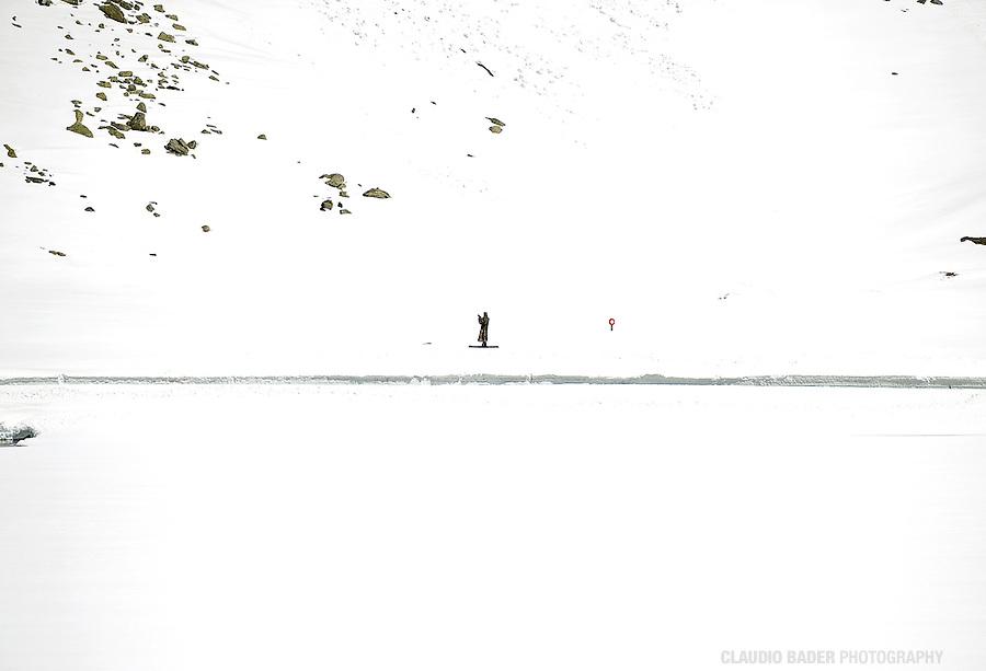 Gottardo, Gotthard, Winter, Snow, Swiss Alps
