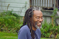 Bobby McFerrin, Omega Center Rhinebeck NY