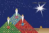 Marcello, HOLY FAMILIES, HEILIGE FAMILIE, SAGRADA FAMÍLIA, paintings+++++,ITMCXM1758A,#XR#