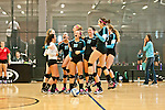 MVA 17 National Silver - Updated May 11