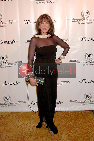 Kate Linder<br />at the 36th Annual Vision Awards. Beverly Wilshire Hotel, Beverly Hills, CA. 06-27-09<br />Dave Edwards/DailyCeleb.com 818-249-4998