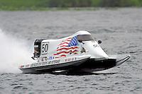Tom Wright (#50)     (Formula 1/F1/Champ class)