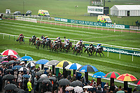 04-13-18 Aintree Grand National Friday