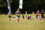 2014-08-03 Wellington Tri 22 AB Finish