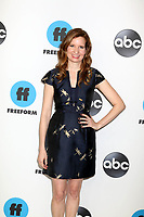 LOS ANGELES - FEB 5:  Lennon Parham at the Disney ABC Television Winter Press Tour Photo Call at the Langham Huntington Hotel on February 5, 2019 in Pasadena, CA.<br /> CAP/MPI/DE<br /> ©DE//MPI/Capital Pictures