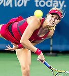 Bouchard, Eugenie (CAN)