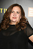 Tia Lessen attends the Fillm Society of Lincoln Center New York Premiere of Michael Moore's  &quot;Fahrenheit 11/9&quot; on September 13, 2018 at Alice Tully Hall in New York City, New York, USA.<br /> <br /> photo by Robin Platzer/Twin Images<br />  <br /> phone number 212-935-0770