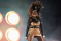 WEST HOLLYWOOD, CALIFORNIA - JUNE 7: Paula Abdul performs during LA Pride in West Hollywood Park on June 7, 2019 in West Hollywood, California. <br /> CAP/MPI/IS/CT<br /> ©CT/IS/MPI/Capital Pictures