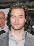 Chris D'Elia at  The L.A. Premiere of The Three Stooges - The Movie held at The Grauman's Chinese Theatre in Hollywood, California on April 07,2012                                                                               © 2012 Hollywood Press Agency