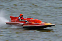 "F-? ""Hot Pepper"",..2004 Madison Regatta, Madison, Indiana, July 4, 2004..F. Peirce Williams .photography.P.O.Box 455 Eaton, OH 45320.p: 317.358.7326  e: fpwp@mac.com."