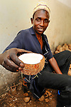 Kenya - Yehu Micro Finance andCoast Coconut Farms and Yehu Finance