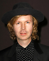 Beck attends 2018 LACMA Art + Film Gala at LACMA on November 3, 2018 in Los Angeles, California. <br /> CAP/MPI/SPA<br /> &copy;SPA/MPI/Capital Pictures
