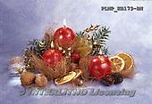 Marek, CHRISTMAS SYMBOLS, WEIHNACHTEN SYMBOLE, NAVIDAD SÍMBOLOS, photos+++++,PLMPEB179-BN,#xx#