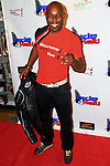 "JIMMY JEAN-LOUIS. Celebrities participate in ""Ride 4 Haiti: Los Angeles,"" a motorcycle ride to benefit Hollywood Unites for Haiti, founded by Haitian-born actor, Jimmy Jean-Louis. Los Angeles, CA, USA.  February 27, 2010."