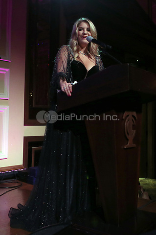 LOS ANGELES, CA - NOVEMBER 9: Pandora Todd, at the 2nd Annual Vanderpump Dog Foundation Gala at the Taglyan Cultural Complex in Los Angeles, California on November 9, 2017. Credit: November 9, 2017. Credit: Faye Sadou/MediaPunch
