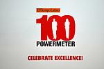 EL TIEMPO LATINO 100 POWERMETER