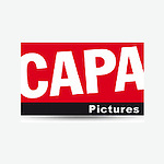 CAPA Pictures