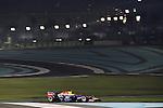 Sebastian Vettel (GER), Red Bull Racing<br />  Foto © nph / Mathis