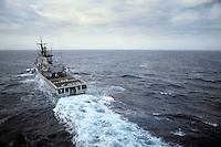 "- Italian Navy, frigate ""Euro""....- Marina militare italiana, fregata ""Euro"""