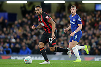 Chelsea vs AFC Bournemouth 19-12-18