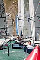 SYZ & CO 2010 MOTH EUROPEAN CHAMPIONSHIPS, Silvaplana.