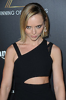 www.acepixs.com<br /> January 25, 2017  New York City<br /> <br /> Christina Ricci attends Amazon's New Series 'Z: The Beginning Of Everything' Premiere at SVA Theatre on January 25, 2017 in New York City.<br /> <br /> <br /> Credit: Kristin Callahan/ACE Pictures<br /> <br /> <br /> Tel: 646 769 0430<br /> Email: info@acepixs.com