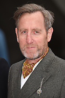 Michael Smiley at the Jawbone UK film premiere at the BFI Southbank in London, UK. <br /> 08 May  2017<br /> Picture: Steve Vas/Featureflash/SilverHub 0208 004 5359 sales@silverhubmedia.com