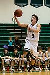 FHC Boys JV Basketball vs. Catholic Central
