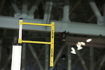 12 MAR 2016:  The Division I Men's Indoor Track & Field Championship held at the Birmingham Crossplex in Birmingham, Al. Tom Ewart/NCAA Photos