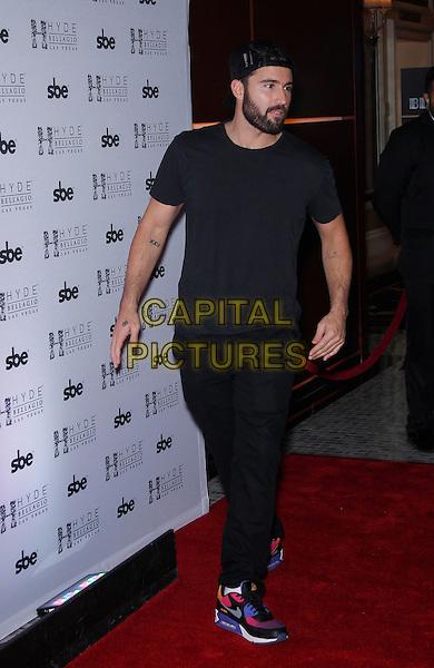 30 December 2015 - Las Vegas, Nevada -  Brody Jenner.  Brody Jenner at Hyde Bellagio. <br /> CAP/ADM/MJT<br /> &copy; MJT/AdMedia/Capital Pictures
