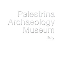 Palestrina Archaeology Museum