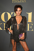 21 July 2018 - Los Angeles, California -  Nicky Whelan. Maxim Hot 100 Experience at Hollywood Palladium. <br /> CAP/ADM/FS<br /> &copy;FS/ADM/Capital Pictures