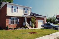 1990 April 23..Redevelopment.Rosemont (R-25)..1262 Dundale Avenue...NEG#.NRHA#..