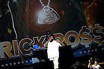 Rick Ross 4/19/11