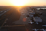 Business Jet Center