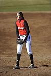 Softball-6-Kaitlyn Schmeiser 2012