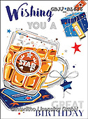 Jonny, MASCULIN, MÄNNLICH, MASCULINO, paintings+++++,GBJJBL616,#m#, EVERYDAY