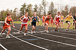 09 CHS Track & Field 2