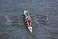 Crew: 310  MAA (E)  Mortlake Anglian & Alpha BC (C Fermor)  W 4x- Chall<br /> <br /> Fours Head of the River 2018<br /> <br /> To purchase this photo, or to see pricing information for Prints and Downloads, click the blue 'Add to Cart' button at the top-right of the page.