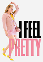 I Feel Pretty (2018) <br /> Amy Schumer<br /> *Filmstill - Editorial Use Only*<br /> CAP/MFS<br /> Image supplied by Capital Pictures