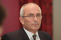 2007 05 07 CEO IMPERIAL TOBACCO