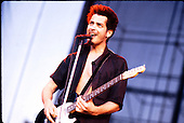 Soundgarden; 1996  Lollapalooza<br /> Photo Credit: Eddie Malluk/Atlas Icons.com