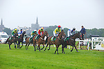 6th race on Ladies Day at the Listowel Races on Friday