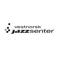 Vestnorsk Jazzenter