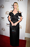 BEVERLY HILLS, CA - JANUARY 20: Actress/producer Margot Robbie attends the 29th Annual Producers Guild Awards at The Beverly Hilton Hotel on January 20, 2018 in Beverly Hills, California.