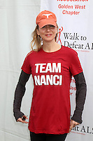 LOS ANGELES, CA - OCTOBER 16: Renee Zellweger at the ALS Association Golden West Chapter Los Angeles County Walk To Defeat ALS at Exposition Park in Los Angeles, CA on October 16, 2016. Credit: David Edwards/MediaPunch