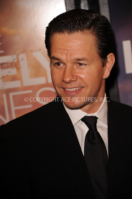 WWW.ACEPIXS.COM . . . . . ....December 2 2009, New York City....Actor Mark Wahlberg arriving at the 'The Lovely Bones' premiere at the Paris Theatre on December 2, 2009 in New York City.....Please byline: KRISTIN CALLAHAN - ACEPIXS.COM.. . . . . . ..Ace Pictures, Inc:  ..(212) 243-8787 or (646) 679 0430..e-mail: picturedesk@acepixs.com..web: http://www.acepixs.com