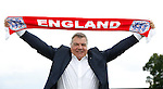 250716 Sam Allardyce Press Conference