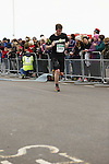2015-03-22 Hastings Half 26 MS