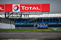 #17 SMP RACING (RUS) BR ENGINEERING BR1 AER LMP1 STÉPHANE SARRAZIN (FRA) EGOR ORUDZHEV (RUS)